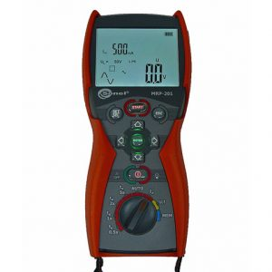 RCD Testers